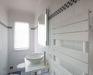 Bild 25 Innenansicht - Ferienhaus Thalassa, Anglet