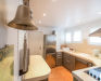 Bild 28 Innenansicht - Ferienhaus Thalassa, Anglet