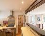 Bild 27 Innenansicht - Ferienhaus Thalassa, Anglet
