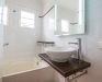 Bild 24 Innenansicht - Ferienhaus Thalassa, Anglet