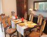 Bild 6 Innenansicht - Ferienhaus Thalassa, Anglet