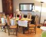 Bild 5 Innenansicht - Ferienhaus Thalassa, Anglet