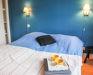 Bild 16 Innenansicht - Ferienhaus Thalassa, Anglet