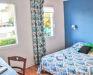 Bild 15 Innenansicht - Ferienhaus Thalassa, Anglet