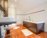 Bild 22 Innenansicht - Ferienhaus Thalassa, Anglet