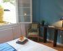 Bild 17 Innenansicht - Ferienhaus Thalassa, Anglet