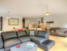 Anglet - Appartement Izalis