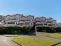 Anglet - Apartamenty Les terrasse de la Chambre d'Amour