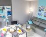 Foto 2 interior - Apartamento Les terrasse de la Chambre d'Amour, Anglet
