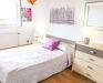 Foto 6 interior - Apartamento Les terrasse de la Chambre d'Amour, Anglet