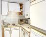Foto 8 interior - Apartamento Les terrasse de la Chambre d'Amour, Anglet