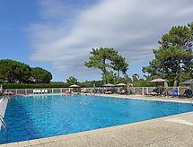 Anglet - Appartement Golf Chiberta