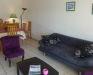 Foto 2 interior - Apartamento Les jardins de l'Amitié, Anglet