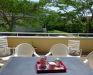 Foto 10 interior - Apartamento Les jardins de l'Amitié, Anglet