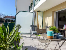Anglet - Appartement Primevères