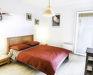 Foto 5 interior - Apartamento Les Allées de Brindos, Anglet