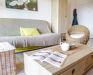 Foto 3 interior - Apartamento Les Allées de Brindos, Anglet