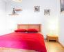 Foto 6 interior - Apartamento Les Allées de Brindos, Anglet