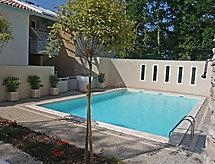 Anglet - Apartamenty Les Demeures de Brindos