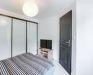 Picture 7 interior - Apartment Brindos 3, Anglet