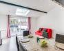 Picture 4 interior - Apartment Brindos 3, Anglet