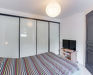 Picture 5 interior - Apartment Brindos 3, Anglet