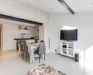 Picture 3 interior - Apartment Brindos 3, Anglet