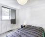 Picture 6 interior - Apartment Brindos 3, Anglet