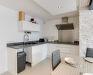 Picture 10 interior - Apartment Brindos 3, Anglet