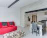 Picture 2 interior - Apartment Brindos 3, Anglet