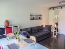 Anglet - Appartement Marion