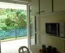 Foto 7 interior - Apartamento Brise Lame, Anglet