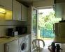 Foto 6 interior - Apartamento Brise Lame, Anglet