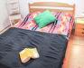 Foto 7 interior - Apartamento Moulin Barbot, Anglet