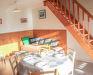 Foto 4 interior - Apartamento Moulin Barbot, Anglet