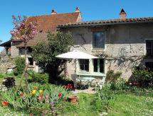 Lys - Casa Ferienhaus (BLY301)
