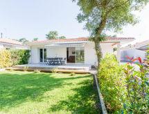 Labenne - Vacation House La Plage 1