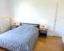 Foto 3 interior - Apartamento Baldareta, Guethary