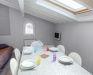 Foto 7 interior - Apartamento Baldareta, Guethary