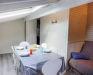 Foto 8 interior - Apartamento Baldareta, Guethary
