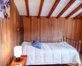 Foto 9 interior - Apartamento Baldareta, Guethary