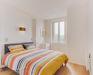 Image 9 - intérieur - Appartement Getaria, Guéthary