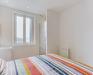 Image 10 - intérieur - Appartement Getaria, Guéthary