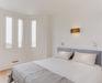 Image 11 - intérieur - Appartement Getaria, Guéthary