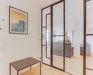 Image 8 - intérieur - Appartement Getaria, Guéthary
