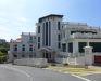 Image 15 extérieur - Appartement Getaria, Guéthary
