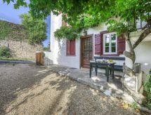 Guéthary - Maison de vacances Maison Martichenia