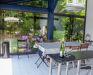 Bild 29 Innenansicht - Ferienhaus Landaboure, Villefranque