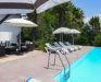 Bild 40 Aussenansicht - Ferienhaus Landaboure, Villefranque