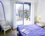 Picture 10 interior - Apartment Larrun Burua, Bidart